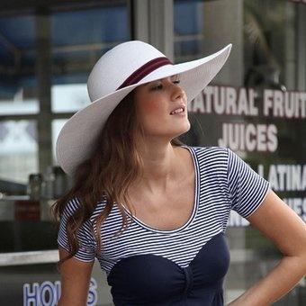 Capeline - chapeau
