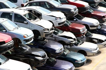 This article provides information a company through which you can simply purchase your old cars and buy a brand new car in an efficient manner.