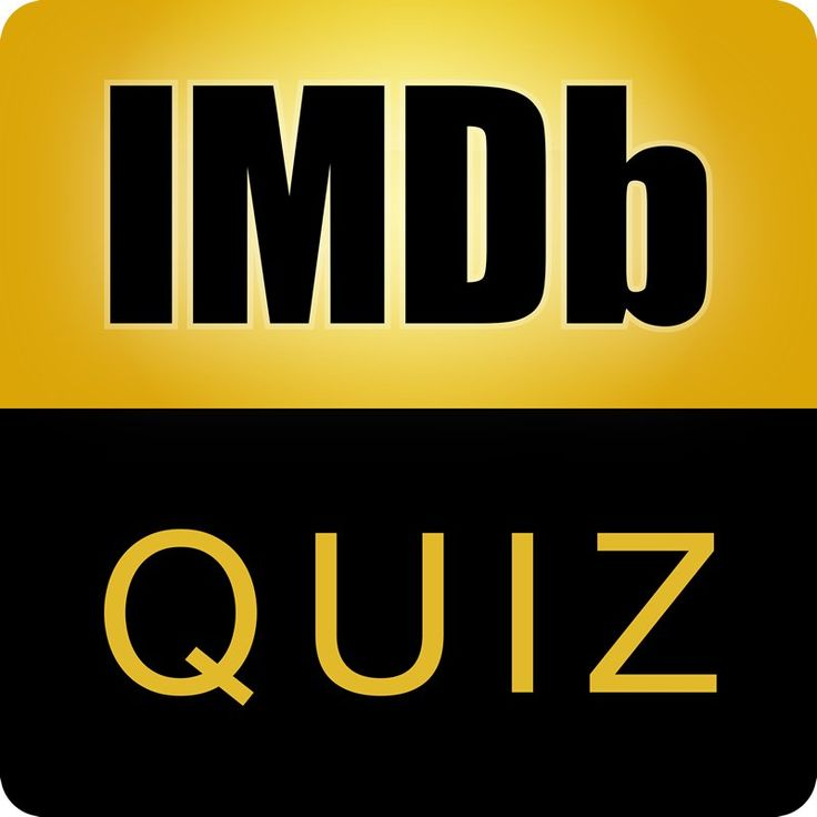 """THE Cinema Site """"IMDb.com"""" If you have never used this site,,,It Rocks!  And not just for movies..you can personalize the site to your preference.  Want to know what movies/TV that your favorite actor/actress?  Want to know the Top 100 films of time, or of this season? This is the site."""