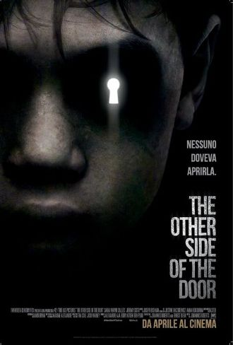 The Other Side of the Door [HD] (2016) | CB01.ME | FILM GRATIS HD STREAMING E DOWNLOAD ALTA DEFINIZIONE
