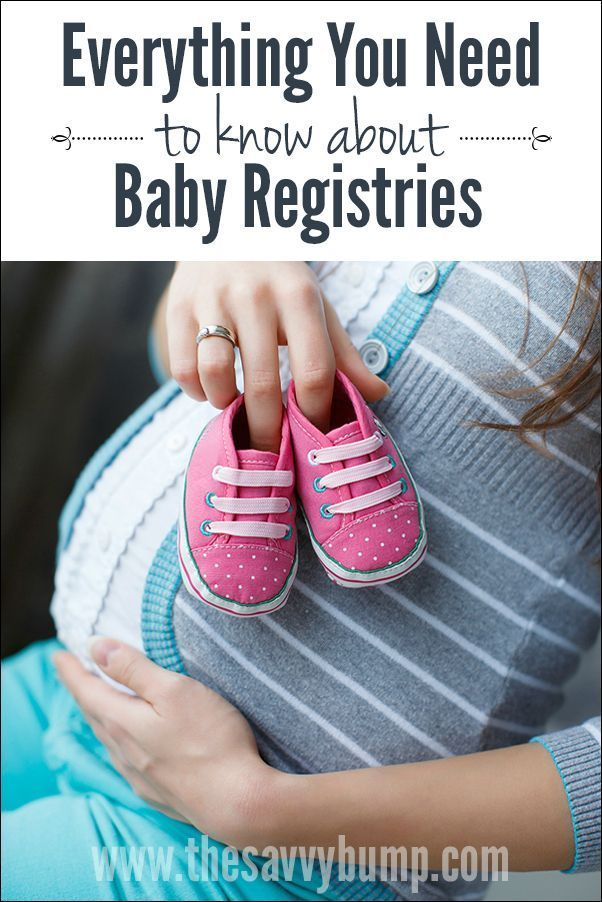 Baby Registry Perks Coupons Freebies And Rewards Baby Registry Baby Registry Must Haves Mom And Baby