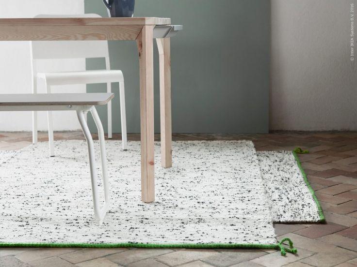 Ikea kombination trendy ikea kombination with ikea for Stehtisch mit barhocker kombination