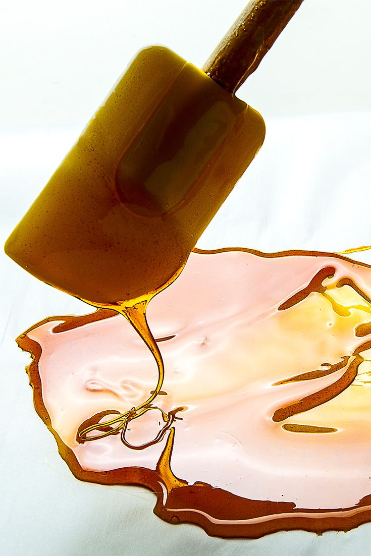 Pastry chefs and cookbook authors weigh in on the best ways to make caramel at home.