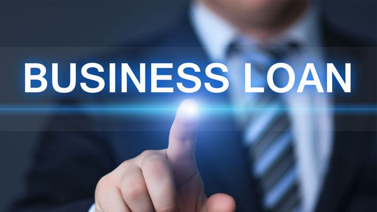 Business Loan a Shield for Your Businesses Venture Business loan is something necessary for every business in order to grow and expand. It helps the businesses to get through tough times that are usual in any business. In recent times,...