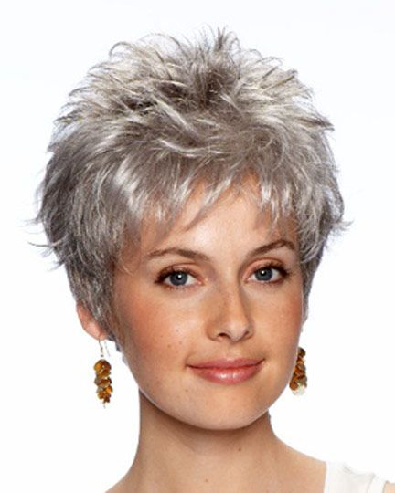 Tressallure Wigs Emily | Hair style, Nice and Hair cuts