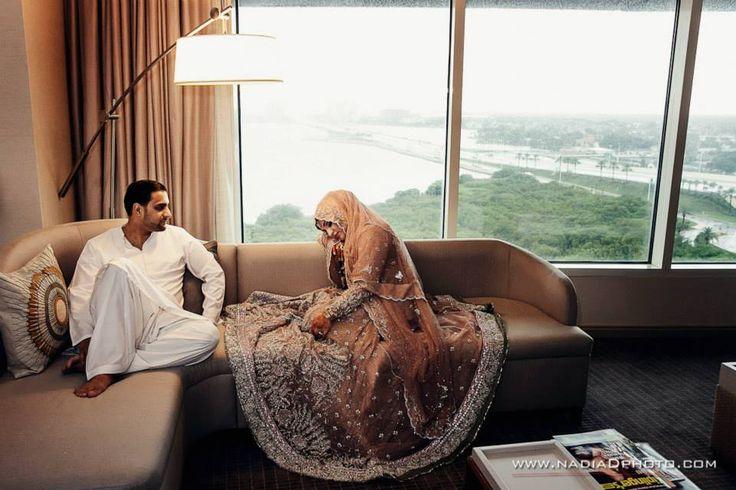 By kind permission of Nadia D. Photography www.nadiaDphoto.com #MuslimWedding, #PerfectMuslimWedding, #IslamicWedding, www.PerfectMuslimWedding.com