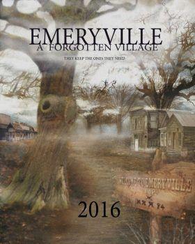 Emeryville Experiments