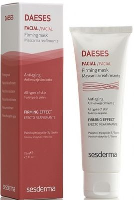Daeses Firming Mask