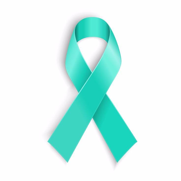 Del 10 al 16 de agosto, Semana de Sensibilización en Cáncer de Cuello Uterino 2015 - http://plenilunia.com/noticias-2/del-10-al-16-de-agosto-semana-de-sensibilizacion-en-cancer-de-cuello-uterino-2015/36464/