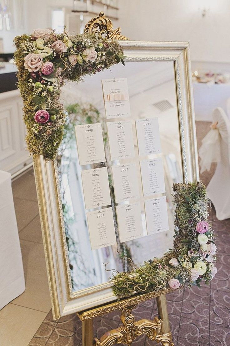 13 best take your seat images on Pinterest | Weddings, Wedding ...