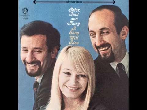 ▶ Peter, Paul & Mary - Lemon Tree - YouTube.Peter, Paul & Mary - Lemon Tree.