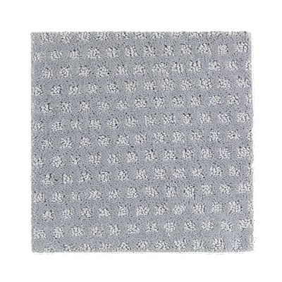 Best 25 Mohawk Carpet Ideas On Pinterest Beige Wall
