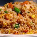 Kumpulan Resep Masakan Nasi Spesial Resep Masakan Nasi Resepcara Membuat Nasi Goreng Spesial Enak Dan Lezat Mudah