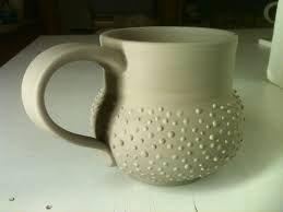 100 best Ceramics images on Pinterest | Ceramic art, Ceramic ...