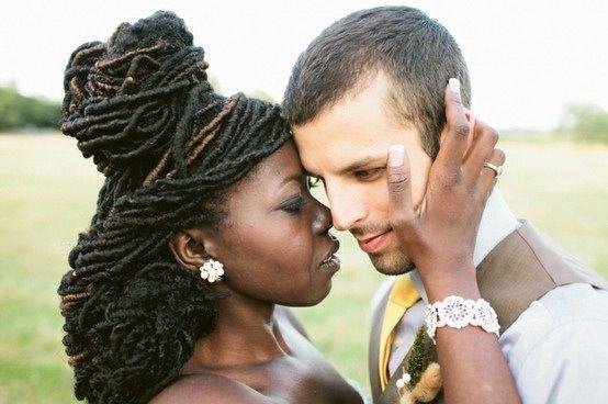 Interracial Weddings interracialeroticabooks.com #interracialweddings #interracialwedding #interracialcouple