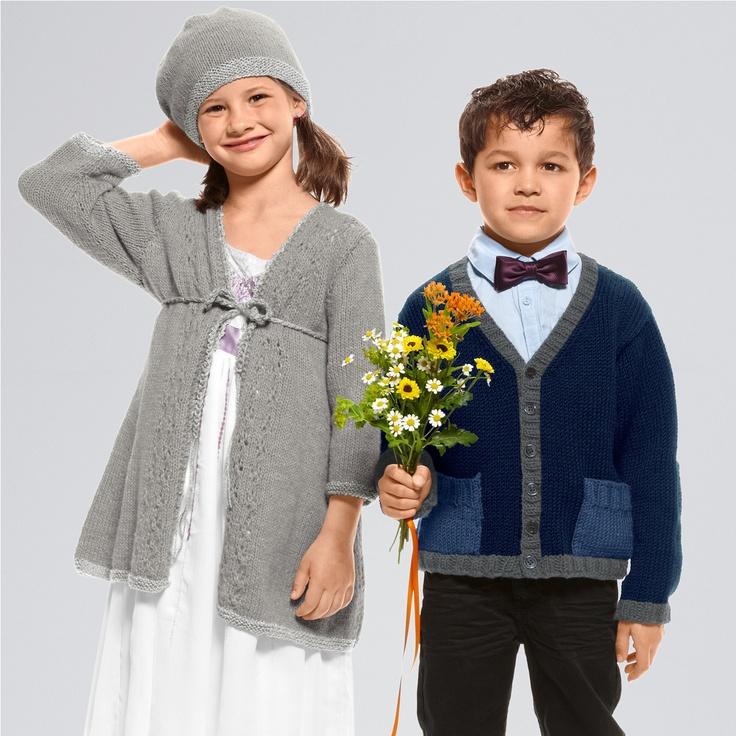45 best knit kids images on pinterest jumper pullover and sweater. Black Bedroom Furniture Sets. Home Design Ideas