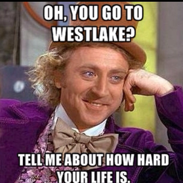 hahaha oh my gosh...Memes, Laugh, Truths, Funny Stuff, So True, Humor, Willis Wonka, So Funny, People
