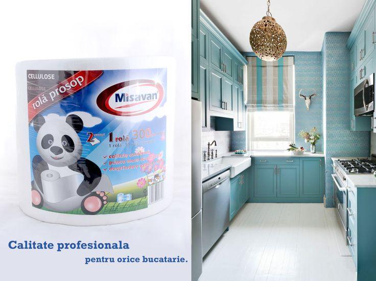 http://www.produse-horeca.ro/bucatarie/misavan-monorola-2strat-300m