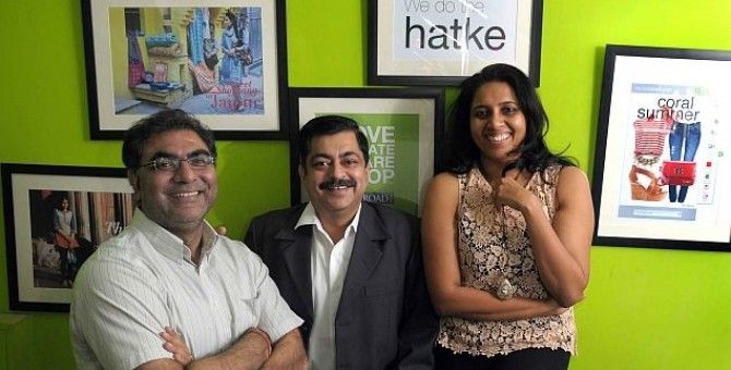 Personally Tech With LimeRoad Co-founder Prashant Malik