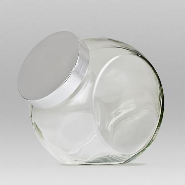 8 besten gl ser flaschen aufbewahrung bilder auf pinterest aufbewahrung flaschen und essig. Black Bedroom Furniture Sets. Home Design Ideas