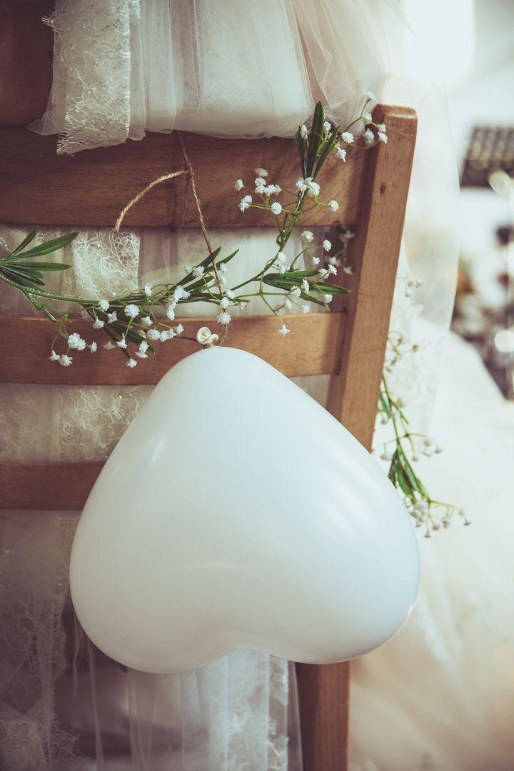 Ik ben graag jullie trouwfotograaf! Made by me / Gemaakt door mij. wedding photography trouwfoto's trouwfotografie bruidsfotografie white heart balloon bride hart ballon bruiloft