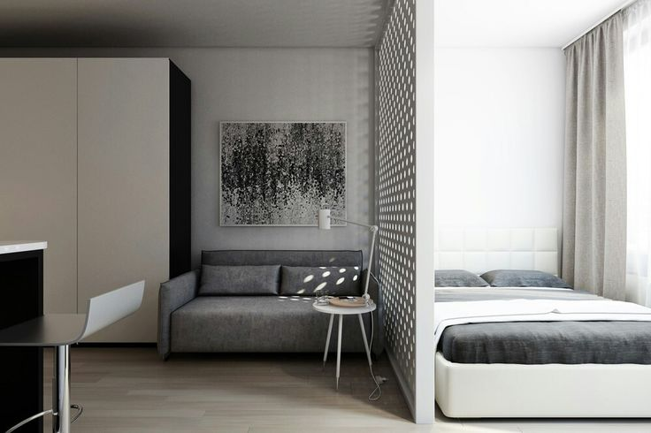 Small Apartment Desing Interior Tour