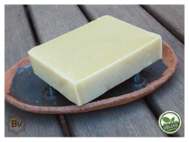Jabón ciruculatorio. Este jabón BIO es la fórmula perfecta para disfrutar de placidas y frescas tardes y noches de verano después del trabajo.  http://biovegetalis.es/jabon-andalusi/116-jabon-bio-con-menta-y-aguacate.html