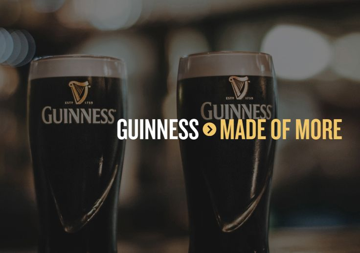Ireland's perhaps most iconic beer is now vegan-friendly, as Guinness reportedly has finished its phaseout of a material used in the brewing process that involved fish parts.
