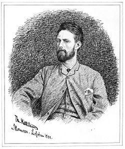 Theodor Kittelsen – Wikipedia