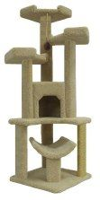 Handcrafted Small Single Level Cat Tree – $129.99 Handcrafted Small Two Level Cat Tree – $155.00 Handcrafted Medium Two Level Cat Tree – $285.00 Handcrafted Medium Three Level Cat Tree – $303.00 Handcrafted Large Three Level Cat Tree – $427.00 5 Level Rustic Cat Tree with Cat Face – $485.00 4 Level Rustic Cat Tree with Cat Face – $390.00 3 Level Rustic Low Rider Cat Tree – $250.00 The Towers 5 Level Rustic Cat …  Continue reading