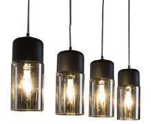 Davidi Design Sterre Hanglamp