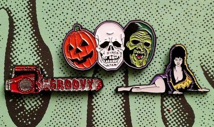 #Repost @thepartymonsters  They're heeeeeerrrreee! Our newest pins have arrived!! Link for purchase in our bio  #pin #lapelpin #horror #patchgame #evildead #enamelpins #monsters #collection #elvira #pinup #pins #pincollector #art #button #collector #thepartymonsters #lapel #halloween #Pingame #horrorcollector #enamelpins #buttons #pinsofig #lapelpins #design #pinstagram    (Posted by https://bbllowwnn.com/) Tap the photo for purchase info. Follow @bbllowwnn on Instagram for more great pins!