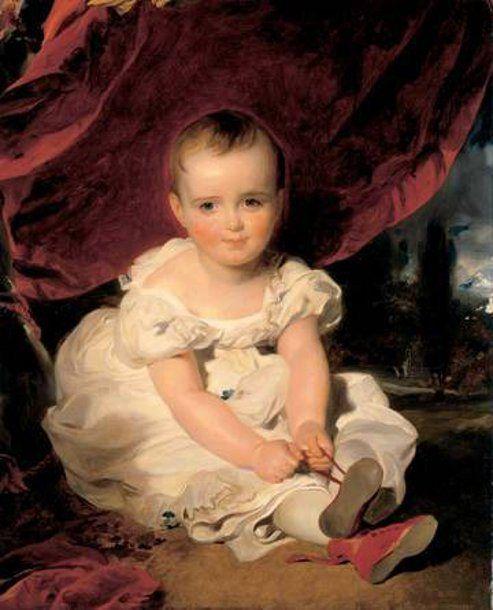 Arte Maria Theresia