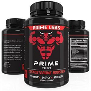 http://boostnaturaltestosterone.com/cheap-and-effective-testosterone-boosters-under-20/  Are you looking for cheap testosterone boosters then go to this link to find out the best testosterone boosters all under 20 bucks