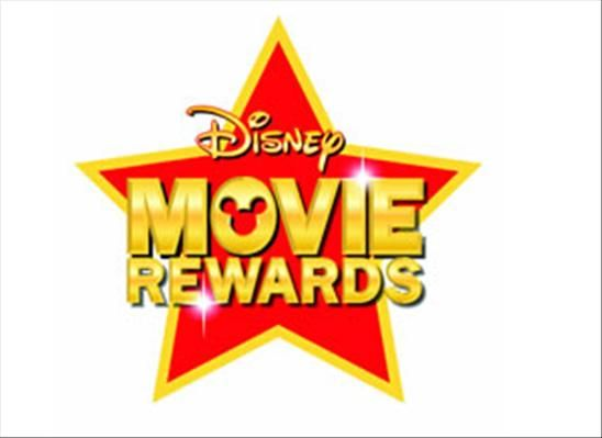 Disney Movie Rewards Mystery Points! BecomeACouponQueen.com