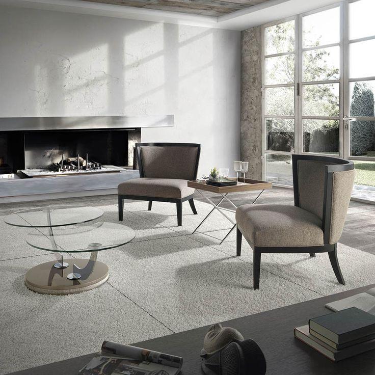 ideias de interiores decoracao de interiores lda:com kavehome site de decoração projectos de design de interiores