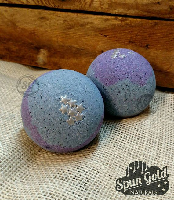 Hey, I found this really awesome Etsy listing at https://www.etsy.com/listing/534422873/twilight-woods-sweet-vanilla-musk-bath