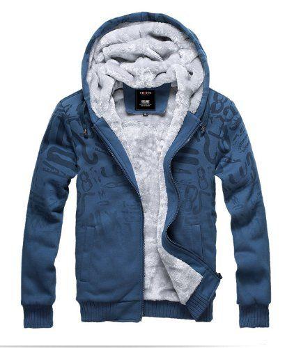 1000 ideen zu warme winterjacke auf pinterest apres ski outfit parka outfit und parkas. Black Bedroom Furniture Sets. Home Design Ideas