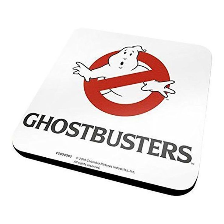 11 best ghostbusters images on pinterest ghostbusters ghosts and rh pinterest co uk