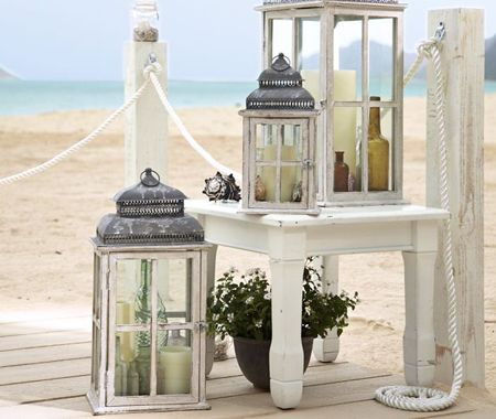 house-home-patio-lanterns-summer-2012-topimg
