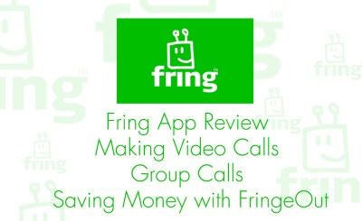 Fring App Review & Download - Bingdroid.com