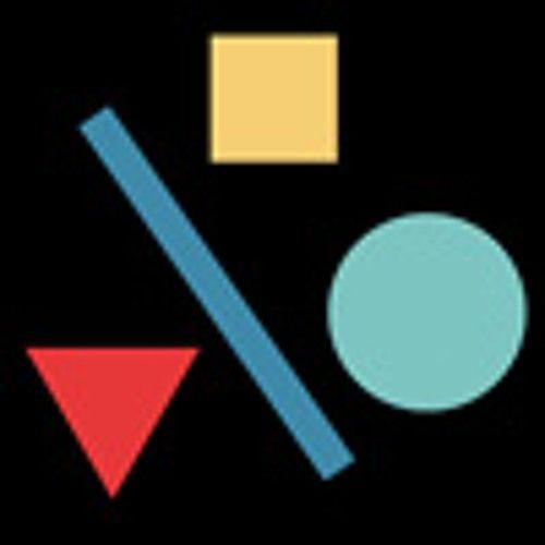 music: Modern Driveway (Jon Hopkins piano version) by lukeabbottmusic | Luke Abbott | Free Listening on SoundCloud