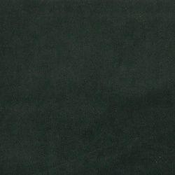 Møbelvelour smaragdgrønn
