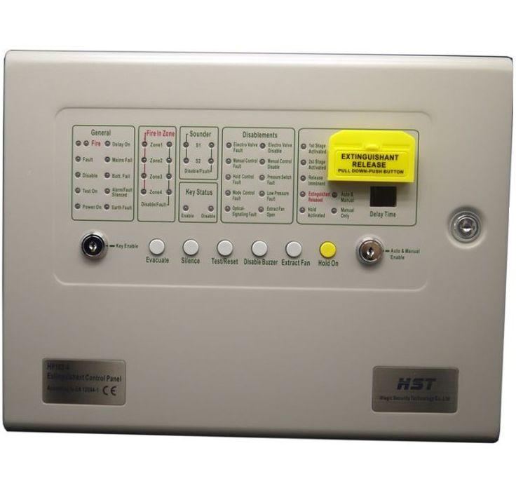 new version fire alarm control panel fire alarm control