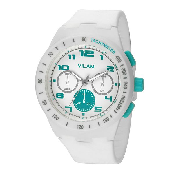 $8.99 (Buy here: https://alitems.com/g/1e8d114494ebda23ff8b16525dc3e8/?i=5&ulp=https%3A%2F%2Fwww.aliexpress.com%2Fitem%2FVILAM-2016-Ladies-Watch-Women-Watches-Brand-Luxury-Famous-Female-Clock-Quartz-Watch-Wrist-Montre-Femme%2F32770726426.html ) VILAM 2017 Ladies Watch Women Watches Brand Luxury Famous Female Clock Quartz Watch Wrist Hodinky Montre Femme Relogio Feminino for just $8.99