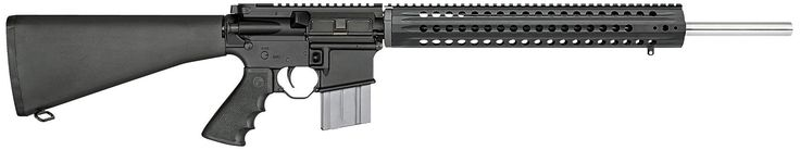 %TITTLE%-  The Black Rack Most of the rifles I picked in my ultimate gun guide are traditional. Recognizing that a lot of people like ARs and tactical bolts, here are four to make you happy, or at least less miserable.   A portable, compact, clean-top .223 AR with a match-grade trigger, a heavy stainless...-https://losporcos.com/four-best-ars-and-tactical-bolts.html