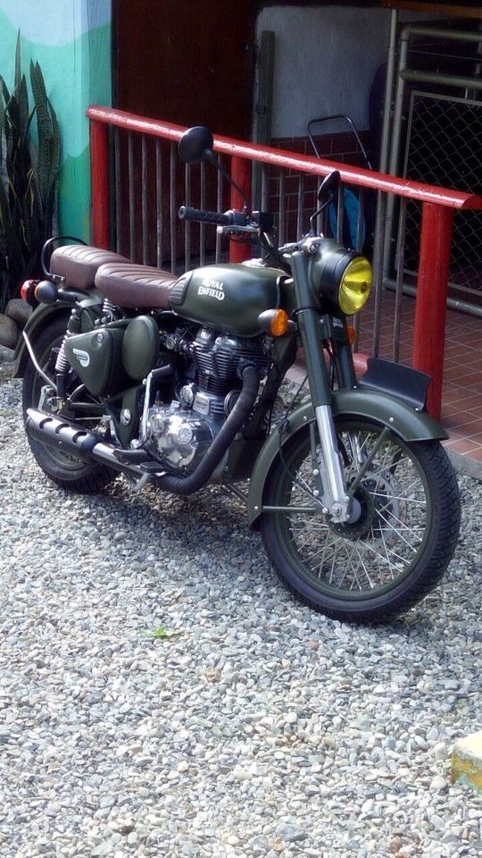 Fede Tobon classic 500
