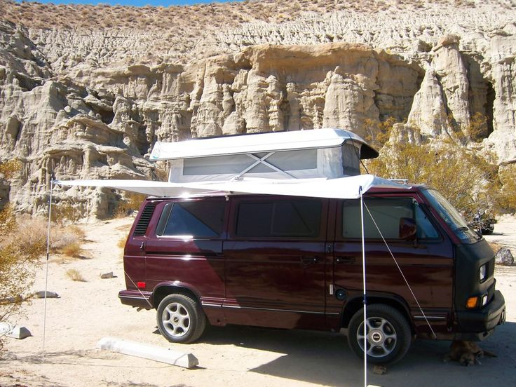 Ford Aerostar Camper Conversion >> 1000+ images about Camper Van on Pinterest | Lakes, Buses and Cross section
