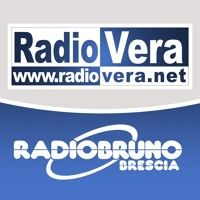 Librare #37 Luciana Benotto by RadioVera on SoundCloud