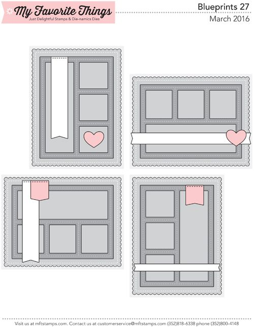 Best 25+ Card making templates ideas on Pinterest | Card making ...